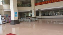 肇庆医院工程项目