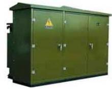 昊天供应钢结构箱式变电站(美式箱变),欢迎选购批发