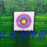 北京东方神箭提供L1000型射箭场馆射箭设备