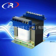 BKJBK3JBK5系列机床控制变压器纯铜线足功率厂家直批发