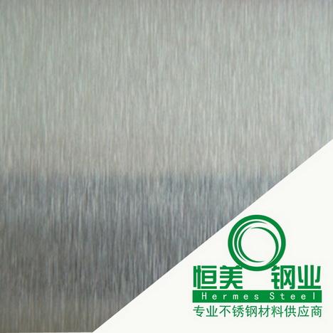 201/304不锈钢雪花砂彩色板:白雪花砂,宝石蓝,黑钛,钛金 201/304不锈钢彩色板