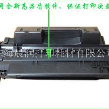 兼容惠普HP2610A打印机硒鼓HP23002300d2300dn厂家直销批发