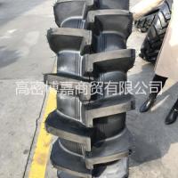 650-16水田胎厂家低价直销
