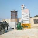移动式玉米烘干机厂家直销价图片