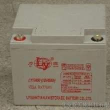 力源蓄電池ups應急蓄電池儲能后備電池北京代理批發