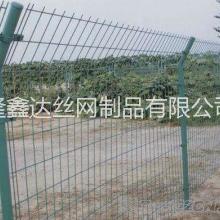 宁夏护栏网厂家 银川护栏网批发  宁夏护栏网厂家报价