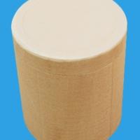南通纸桶,各种规格的化工需用纸桶,选南通金鹏木业18951321390