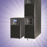 联科ups|济南ups|山东UPS备用电源|优质联科ups