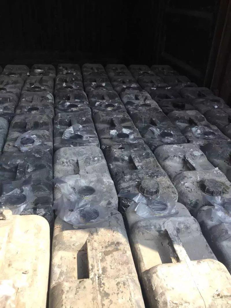108胶水供应商 佛山有108胶水 广州哪里有108胶水卖