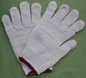 回收旧手套,砂布手套图片