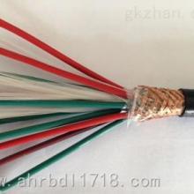 安徽硅橡胶高温电缆生产厂家