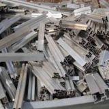 废金属回收 广东废金属回收 废金属收购公司 废金属回收厂家