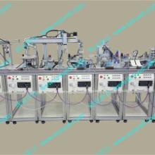 SDMPS-8八站模块化柔性自动化生产实训系统批发