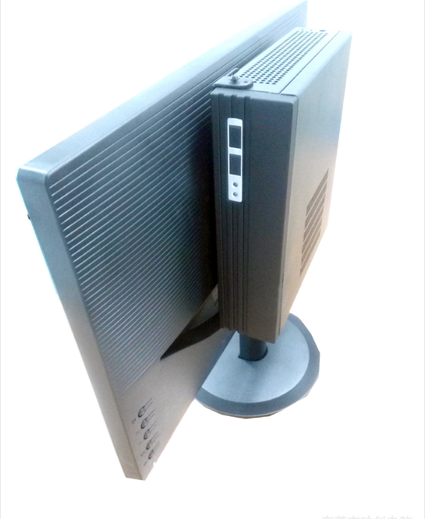 迷你电脑机箱 迷你电脑机箱T2 迷你电脑机箱T2  迷你电脑机箱T2 . 迷你电脑机箱T2 .迷你工控机箱