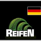 科隆国际轮胎展 THE TIRE 德国科隆国际轮胎展  2018年德国科隆国际轮胎展