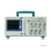 美国泰克TDS1002C-EDU系列数字存储示波器批发
