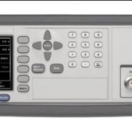 N4010A蓝牙测试仪图片