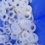 硅胶垫厂家直销硅胶垫硅橡胶 橡胶垫 硅胶垫定制加工