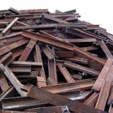 日用废钢回收销售