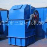 河北省沧州市三益环保机械厂 斗式提升机质量优价格合理