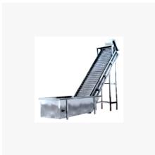 江苏冲浪洗果机厂家直销 供应洗果机报价 洗果机批发价格