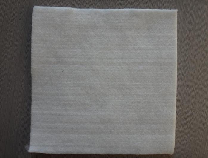 长沙无纺土工布批发 无纺土工布 短丝土工布 长丝土工布