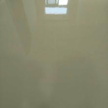车库地坪漆施工| 北京车库地坪漆施工