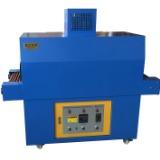 厂家直销热收缩包装机,热收缩机