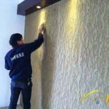 吉安装修,刮仿瓷腻子粉,泥工木工,水电安装,做硅藻泥