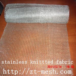 厂家推荐优质针织汽液过滤网(捕沫网,编织网—兆通