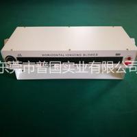 台湾KAPOOR除静电卧式离子风机静电消除器K-105B离子风扇 卧式离子风扇厂家 广东静电消除器厂家