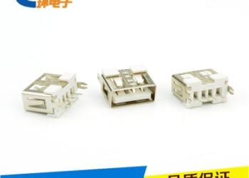 USB座图片