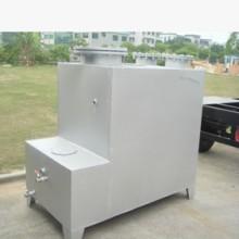 广东东莞厂家定制燃油尾气气净化器 尾气烟气处理过滤批发