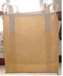 专业生产销售吨袋