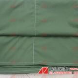 佛山帆布防雨布-喷漆机器设备包装材料防雨篷布-篷布厂家