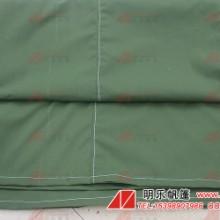 广东防雨帆布-货运火车盖布防水帆布-帆布批发