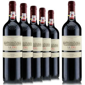 广州红酒批发中心供应批发巴斯克特级华诗歌干红葡萄酒 智利特级华诗歌
