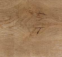 木纹砖 木纹砖2图片