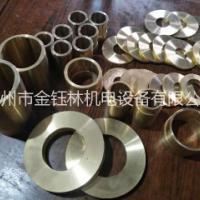 厂家人防配件铜套批发人防配件铜套报价 人防配件铜套、铜垫片、铜螺母