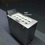 蛋煲肠机 学习蛋堡肠技术,买设备送技术