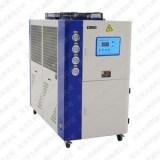供应冷水机冷却循环水机
