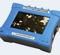 矿用钻孔电视 矿用钻孔成像仪