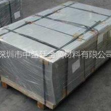 宝钢SPFH540高强钢冷轧酸洗批发