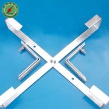 ADSS光缆内盘式塔用余缆架利特莱光缆预留架批发