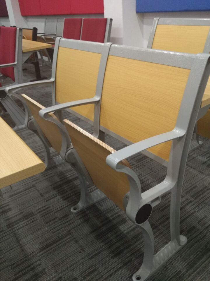供应个旧市礼堂椅投标厂家、礼堂椅投标资质、礼堂椅控标参数、方案
