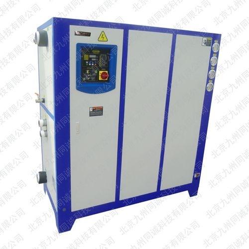 供应焊接机冷水机