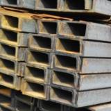 供应日标槽钢 /角钢