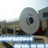 福州市菊花茶叶烘干2吨天然气热风炉