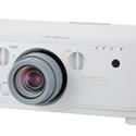 NEC  PA622X+投影机图片