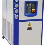 供应恒温冷水机循环水冷机